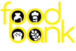 Muar Food Bank 麻坡食物银行