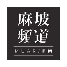 Muar FM